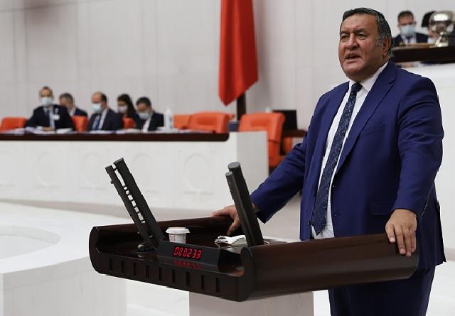 """""""TÜİK Yine Kamu Çalışanı ve Emekliyi Vurdu"""""""