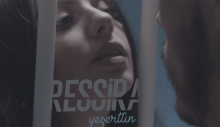 "Ressira'nın Yeni Teklisi ""Yeşerttin"""
