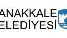 Çanakkale Belediyesi Ek Tedbirler Aldı