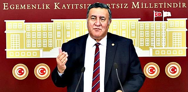 """""""Anadolu'da Esnaf Yabancılaşıyor"""""""