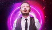 """Mahmut Görgen'in Yeni Şarkısı """"Sen"""""""