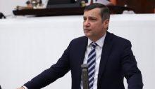 Gazi Süleyman Paşa Cami İmamına Sert Eleştiri