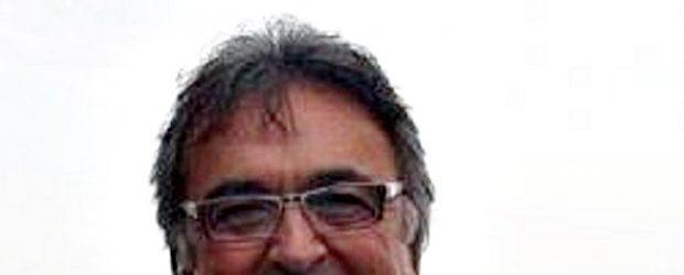 Galatasaray Eski Başkan Adayı Turgay Kıran