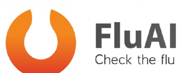 Yapay Zeka Destekli İlk Grip Asistanı