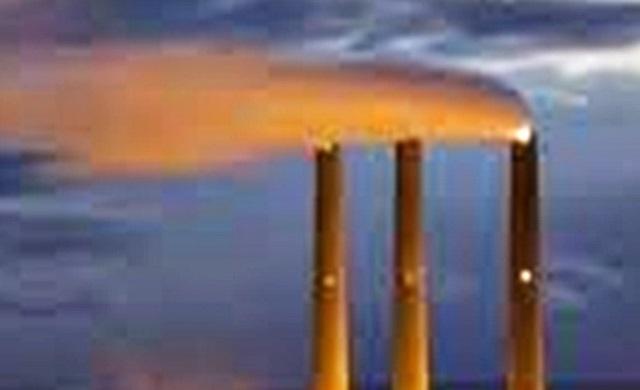 Doğal Gaz Sorunu Meclis Gündemine Alındı