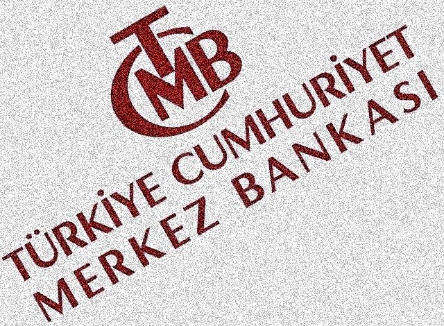 Merkez Bankası Kripto Para Yönetmeliği