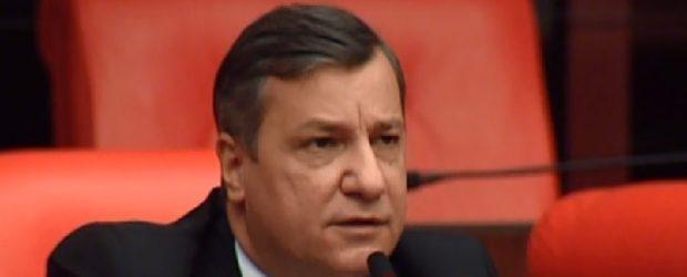 CHP'nin Muhtarlara Yönelik Vaatleri