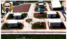 Çanakkale Trafik Eğitim Parkı Hazır