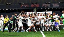 Altay Süper Lig de