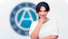 Astrolog Demet Baltacı'dan Günlük Burçlar