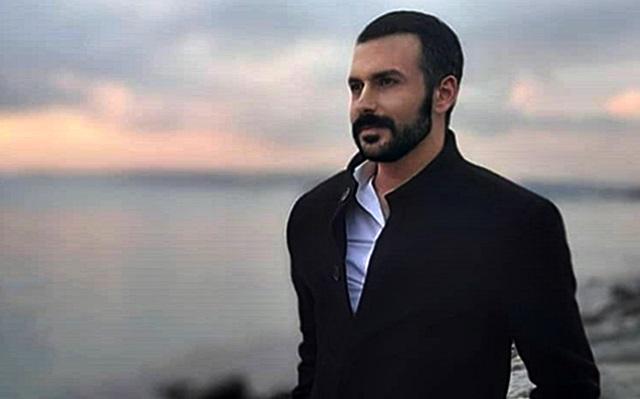 Murat Gülen'in Kitaplarına Film Teklifi