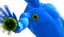 Pandemi Döneminde Bağışıklık Sistemi