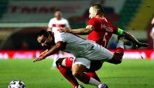 Türkiye ( 2 ) Azerbaycan ( 1 )