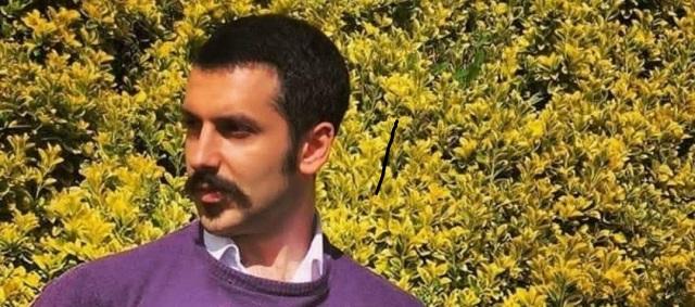 Murat Gülen Yeni Kitap Hazırlığında