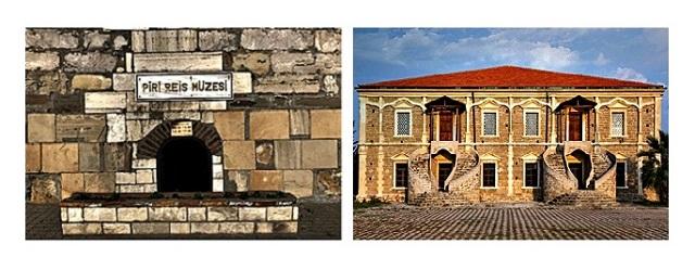 Gelibolu'daki Müzeler Niye Kapalı?