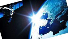 Türksat 5A Uydusu Yörüngeye Ulaştı