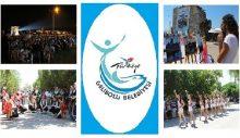 Gelibolu Sardalya Festivali Başladı
