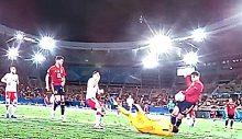 Uefa Euro 2020 2. Maçların Ardından