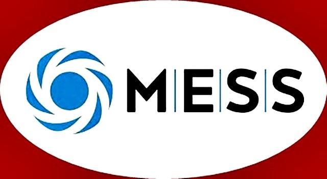MESS'in Uzlaşı Çağrısını Geri Çevrildi