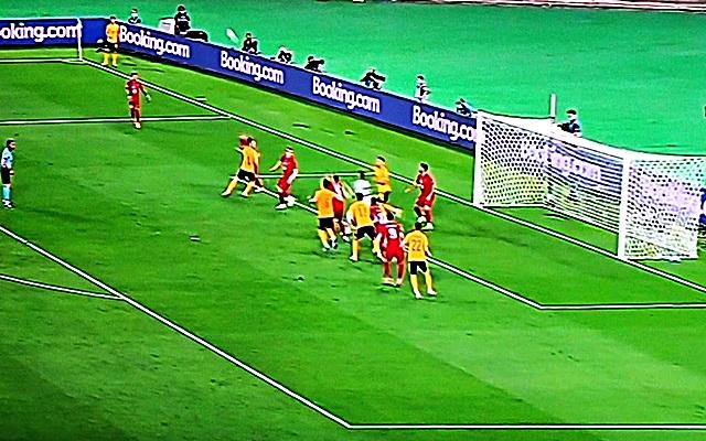 Türkiye ( 0 ) Galler ( 2 )