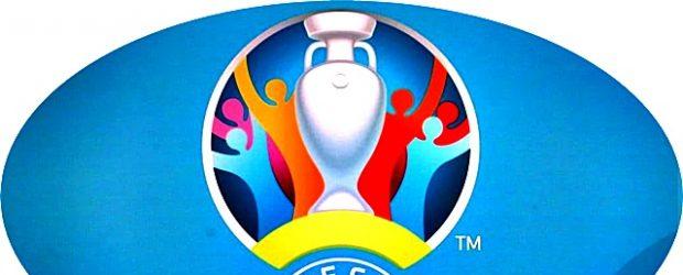 Uefa Euro 2020'de 3.Maçlar Başlıyor
