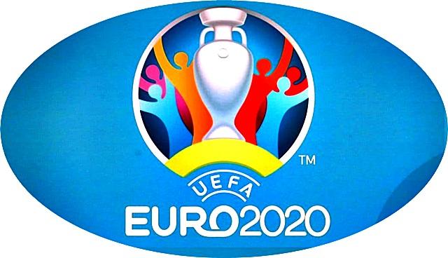Uefa Euro 2020 Başlıyor