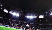 Uefa Euro 2020 3.Maçların Ardından