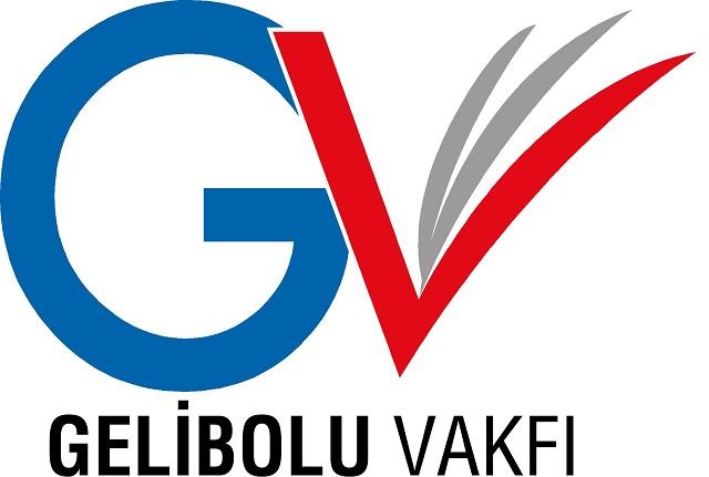 Gelibolu Vakfı'nda Yönetim Yenilendi