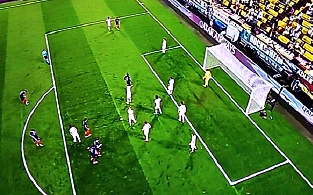 Uefa Euro 2020 1.Maçların Ardından