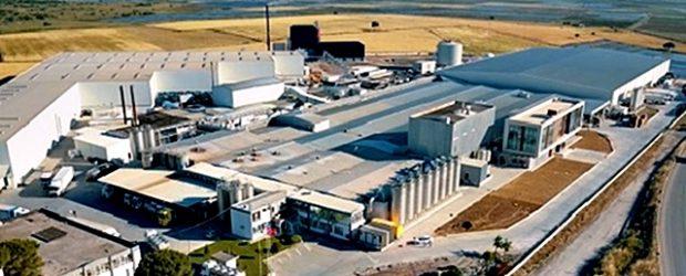 Bilimsel Beslenme Ürünleri Türkiye'de Üretiliyor