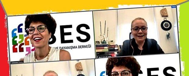 İstanbul Sözleşmesinden Çekilmek