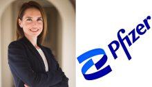 Türkiye İnsana Saygı Ödülü Pfizer'e