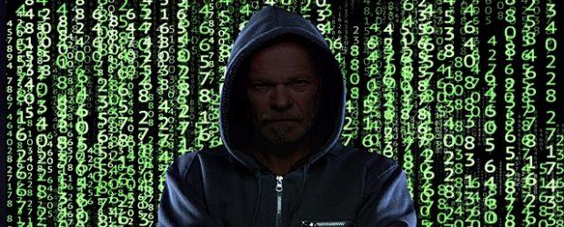 Sağlık Sektörüne Siber Saldırı