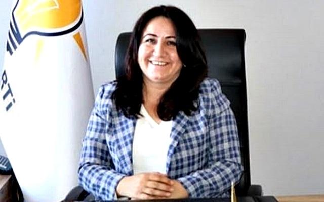 Türkiye İnsani Yardımlarda Dünyanın Zirvesinde