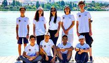 Eğitimle Sağlıklı Gelecek Projesi