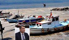 Balıkçılara Müsilaj Desteği Var mı?