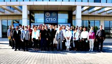 AK Parti Teşkilat İçi Eğitimleri