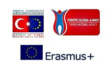 """""""Nefes Alan Okullar"""" Erasmus+ Projesi"""
