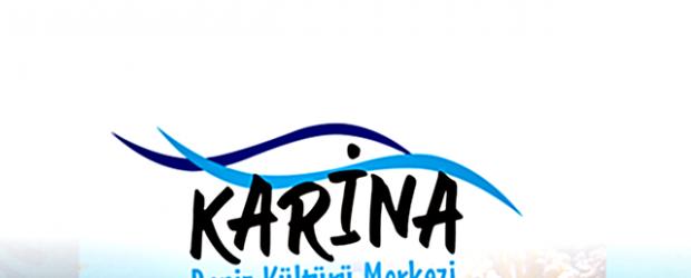 Çanakkale Karina Deniz Kültürü Merkezi