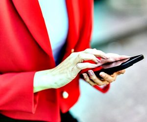 Teknolojik Ürünlerin Yüzde 92'si Sıfır Alınıyor