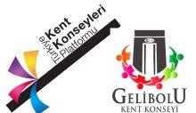 Türkiye Kent Konseyleri Platformu Toplandı